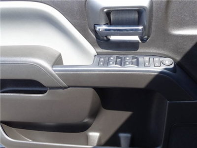 2018 Silverado 1500 Double Cab, Pickup #181166 - photo 20