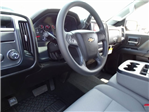 2018 Silverado 1500 Double Cab, Pickup #181166 - photo 12