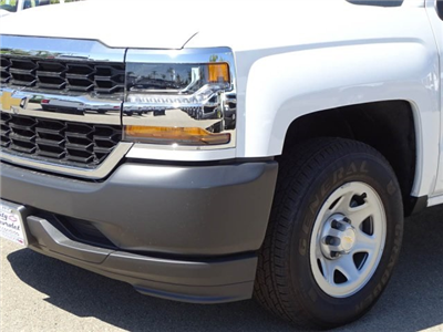 2018 Silverado 1500 Double Cab,  Pickup #181188 - photo 7