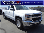 2018 Silverado 1500 Double Cab,  Pickup #181224 - photo 1