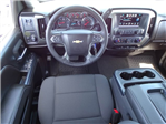 2018 Silverado 1500 Double Cab,  Pickup #181224 - photo 9