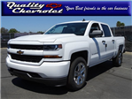 2018 Silverado 1500 Crew Cab 4x2,  Pickup #181267 - photo 1