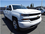 2018 Silverado 1500 Crew Cab 4x2,  Pickup #181267 - photo 6