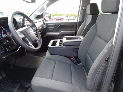 2018 Silverado 1500 Double Cab 4x2,  Pickup #181289 - photo 12