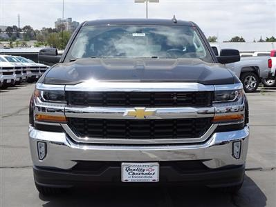 2018 Silverado 1500 Double Cab 4x2,  Pickup #181289 - photo 4