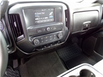 2018 Silverado 1500 Crew Cab 4x2,  Pickup #181308 - photo 19