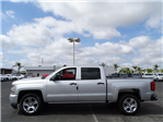 2018 Silverado 1500 Crew Cab 4x2,  Pickup #181308 - photo 4