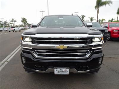 2018 Silverado 1500 Crew Cab 4x4,  Pickup #181435 - photo 7
