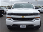 2018 Silverado 1500 Crew Cab 4x2,  Pickup #181462 - photo 3