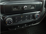 2018 Silverado 1500 Crew Cab 4x2,  Pickup #181462 - photo 24
