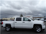 2018 Silverado 1500 Crew Cab 4x2,  Pickup #181462 - photo 6