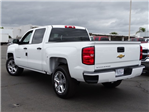 2018 Silverado 1500 Crew Cab 4x2,  Pickup #181462 - photo 8