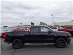 2018 Silverado 1500 Double Cab 4x2,  Pickup #181485 - photo 3