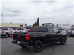 2018 Silverado 1500 Double Cab 4x2,  Pickup #181485 - photo 2