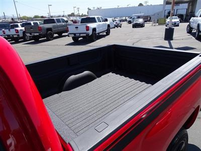 2018 Silverado 1500 Double Cab 4x2,  Pickup #181517 - photo 23