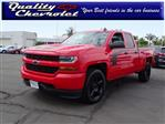 2018 Silverado 1500 Double Cab 4x2,  Pickup #181534 - photo 1