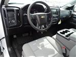 2018 Silverado 1500 Crew Cab 4x2,  Pickup #181575 - photo 12
