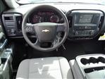 2018 Silverado 1500 Crew Cab 4x2,  Pickup #181575 - photo 9