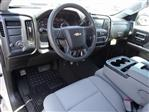 2018 Silverado 1500 Crew Cab 4x2,  Pickup #181586 - photo 11