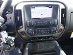 2018 Silverado 1500 Crew Cab 4x2,  Pickup #181615 - photo 11