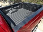2018 Silverado 1500 Crew Cab 4x2,  Pickup #181615 - photo 23