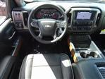 2018 Silverado 1500 Crew Cab 4x2,  Pickup #181615 - photo 5