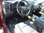 2018 Silverado 1500 Crew Cab 4x2,  Pickup #181615 - photo 8