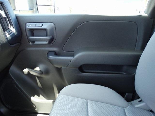 2018 Silverado 2500 Regular Cab 4x2,  Pickup #181642 - photo 11