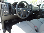 2018 Silverado 2500 Regular Cab 4x2,  Pickup #181642 - photo 10