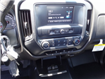 2018 Silverado 2500 Regular Cab 4x2,  Pickup #181642 - photo 13