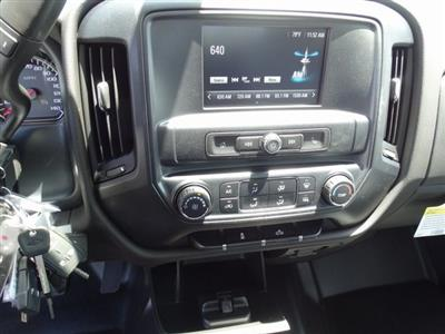 2018 Silverado 1500 Regular Cab 4x2,  Pickup #181681 - photo 12