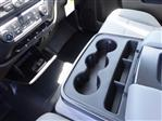 2018 Silverado 1500 Regular Cab 4x2,  Pickup #181681 - photo 11