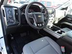 2018 Silverado 3500 Crew Cab 4x4,  Pickup #181723 - photo 10