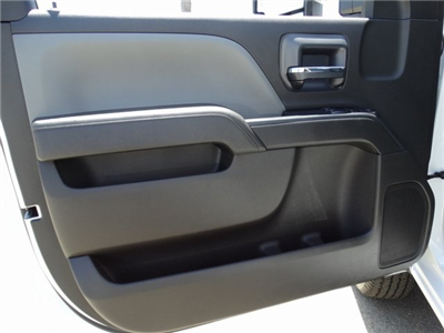 2018 Silverado 2500 Regular Cab 4x2,  Royal Service Body #181728 - photo 20
