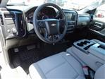2018 Silverado 1500 Crew Cab 4x2,  Pickup #181735 - photo 13