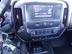 2018 Silverado 1500 Crew Cab 4x2,  Pickup #181735 - photo 16