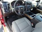 2018 Silverado 1500 Crew Cab 4x4,  Pickup #181736 - photo 12