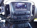 2018 Silverado 1500 Crew Cab 4x4,  Pickup #181736 - photo 15