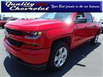 2018 Silverado 1500 Crew Cab 4x2,  Pickup #181745 - photo 1