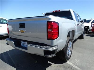 2018 Silverado 1500 Crew Cab 4x2,  Pickup #181762 - photo 5