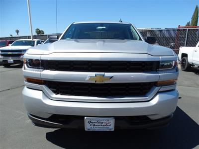 2018 Silverado 1500 Crew Cab 4x2,  Pickup #181762 - photo 7