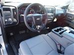 2018 Silverado 1500 Crew Cab 4x2,  Pickup #181762 - photo 11