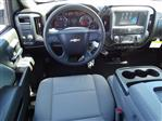 2018 Silverado 1500 Crew Cab 4x2,  Pickup #181762 - photo 8