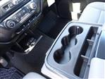 2018 Silverado 1500 Crew Cab 4x2,  Pickup #181767 - photo 14
