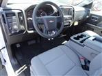2018 Silverado 1500 Crew Cab 4x2,  Pickup #181780 - photo 12