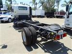 2018 LCF 4500HD Regular Cab 4x2,  Cab Chassis #181783 - photo 2