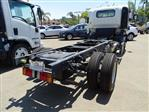 2018 LCF 4500HD Regular Cab 4x2,  Cab Chassis #181783 - photo 4