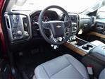 2018 Silverado 1500 Crew Cab 4x2,  Pickup #181809 - photo 11