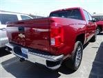 2018 Silverado 1500 Crew Cab 4x2,  Pickup #181809 - photo 4