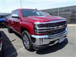 2018 Silverado 1500 Crew Cab 4x2,  Pickup #181809 - photo 5
